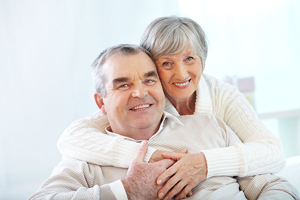 Benefits Of Implant Anchored Dentures Vs  Traditional Dentures