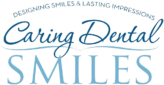 Visit Caring Dental Smiles of Glenview
